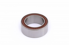 FKG Air Conditioning Compressor Clutch Bearing 32mm x 47mm x 18mm