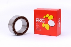 FKG Air Conditioning Compressor Clutch Bearing 35mm x 52mm x 22mm