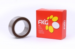 FKG Air Conditioning Compressor Clutch Bearing 35mm x 52mm x 20 mm