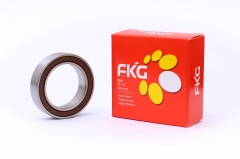 FKG Air Conditioning Compressor Clutch Bearing 35mm x 52mm x 12mm