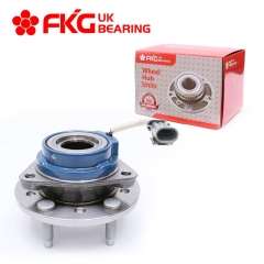 FKG 513137 Front Wheel Bearing Hub Assembly fit for 1999 - 2005 Pontiac Grand Am